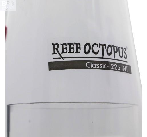 Reef Octopus Classic 225 Internal Protein Skimmer