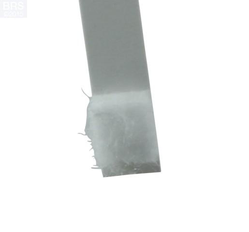 Insta-Test Total Chlorine Strips (Fresh Water) - LaMotte