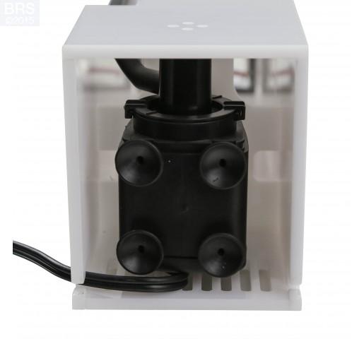 Auqa Gadget SkimMate MidSize Ghost Skimmer - Innovative Marine
