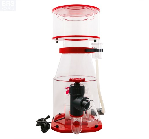 "Reef Octopus 10"" Regal 250SSS Space Saving Protein Skimmer"
