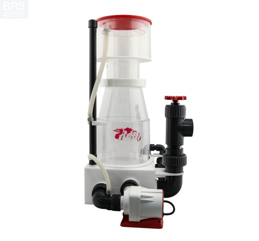 "Reef Octopus 8"" Regal 200EXT Recirculating Protein Skimmer"