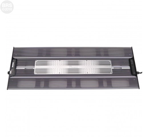 R420R Razor LED 180w 15000K Lighting Fixture