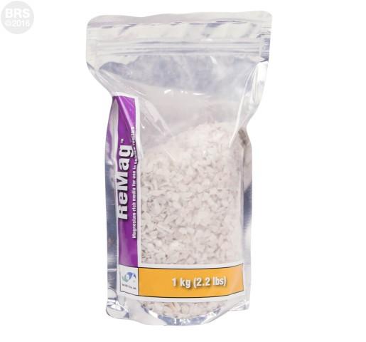 ReMag Magnesium Media Granulate