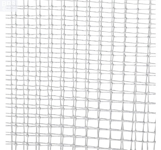 "1/8"" Screen Net Top Kit"