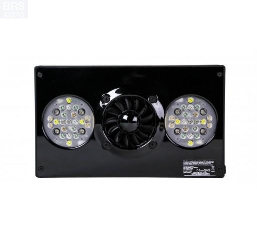 EcoTech Radion XR30wG3 LED Light Fixture