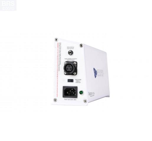 EcoTech Radion XR30wG3 Pro LED Light Fixture