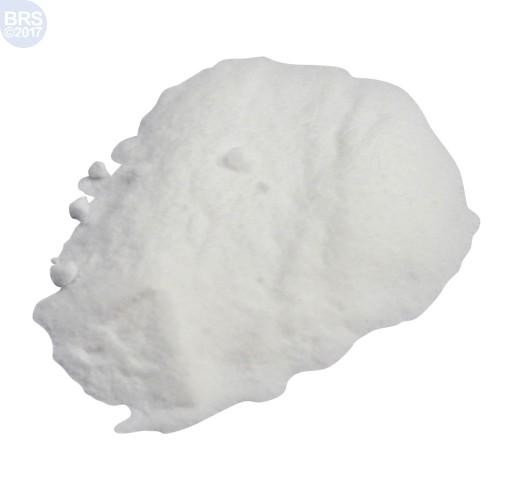 BRS Bulk Sodium Bicarbonate