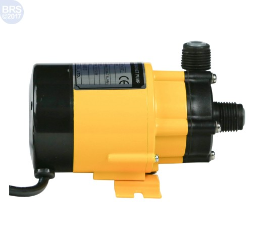 10PX - 180 GPH - Pan World