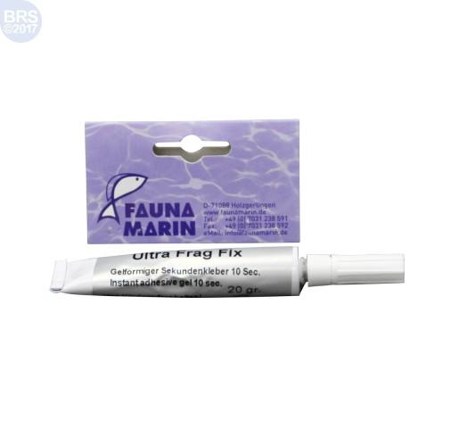 Fauna Marin Ultra Frag Fix Glue