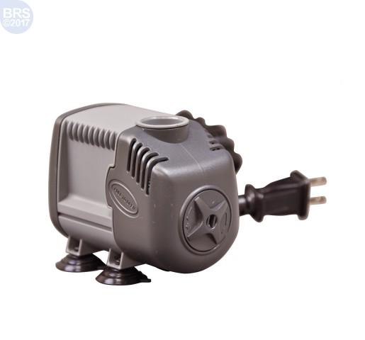 ce Syncra Silent 1.5 Pump (357 GPH)
