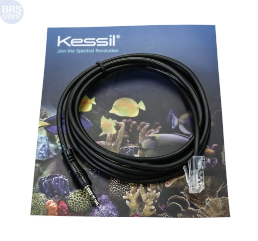 Kessil A360 Neptune Apex Control Cable