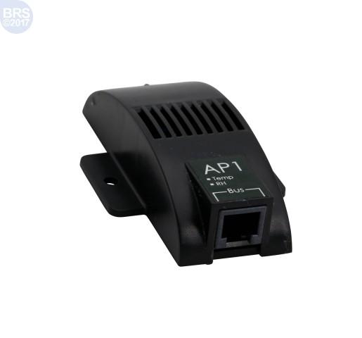 ReefKeeper AP1 Advanced Probe 1 - Digital Aquatics