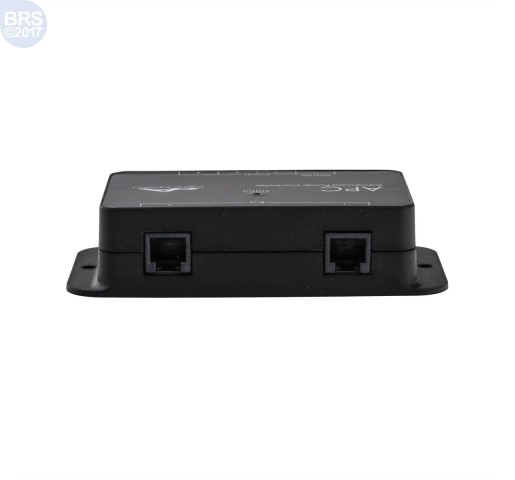 ReefKeeper APC Advanced Pump Controller - Digital Aquatics