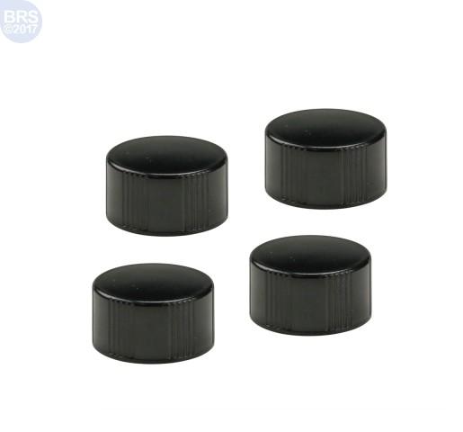 HI731225 Cuvette Caps