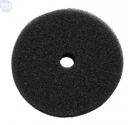 Skimz Replacement Sponge Main