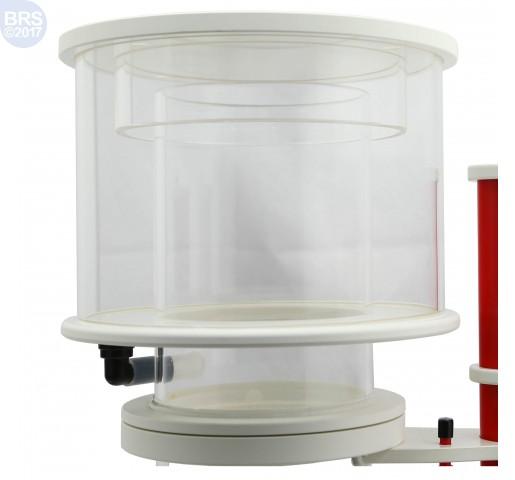 Vertex Omega 200i Protein Skimmer