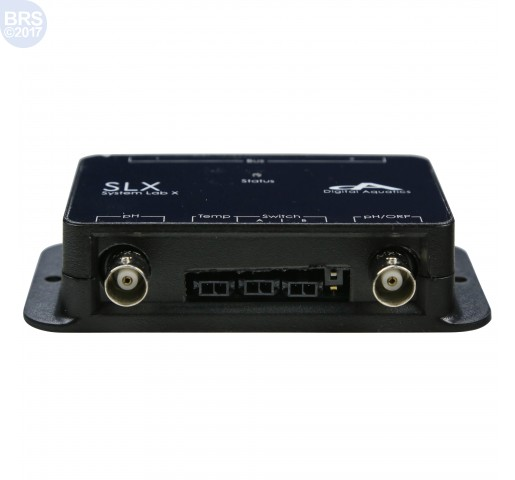 ReefKeeper SLX Module