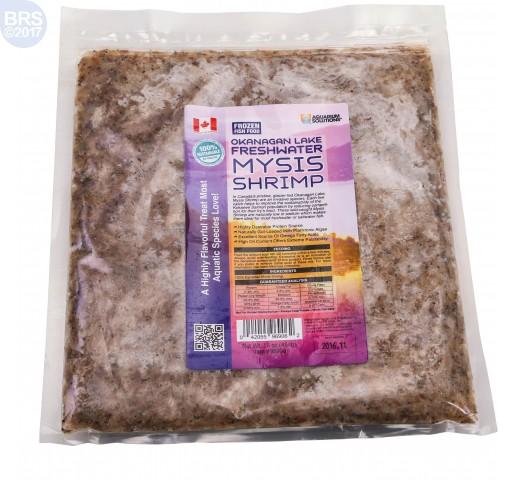 Hikari Bio-Pure Frozen Daphnia 3.5 oz