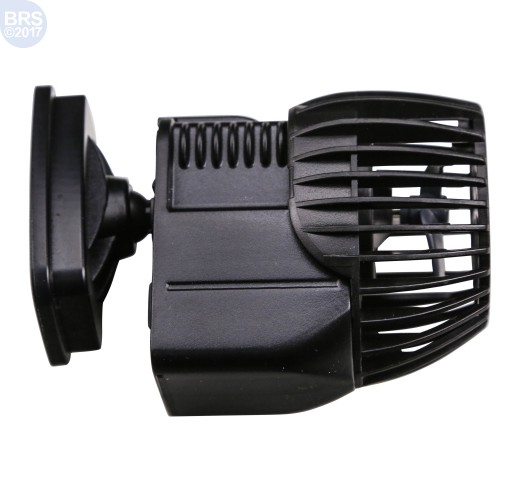 Sicce XStream Wave Pump Powerhead 925 GPH