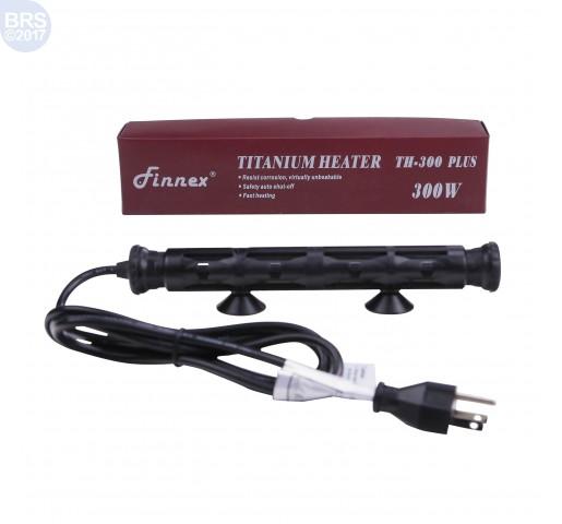 TH Heaters Finnex
