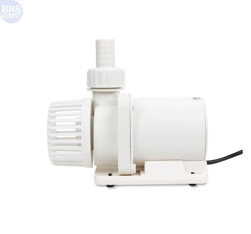 QuietPRO 6.0 DC Controllable Water Pump