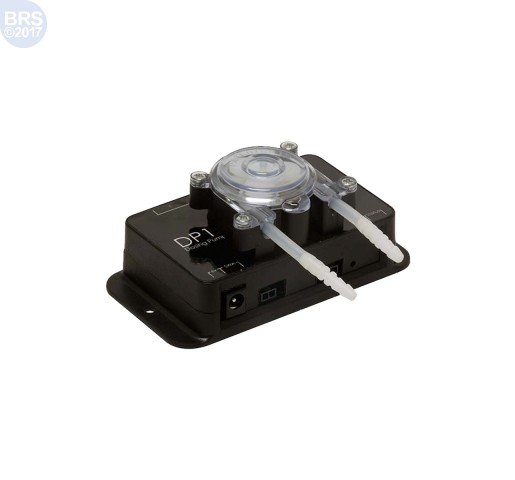 ReefKeeper DP1 Dosing Pump Master - Digital Aquatics