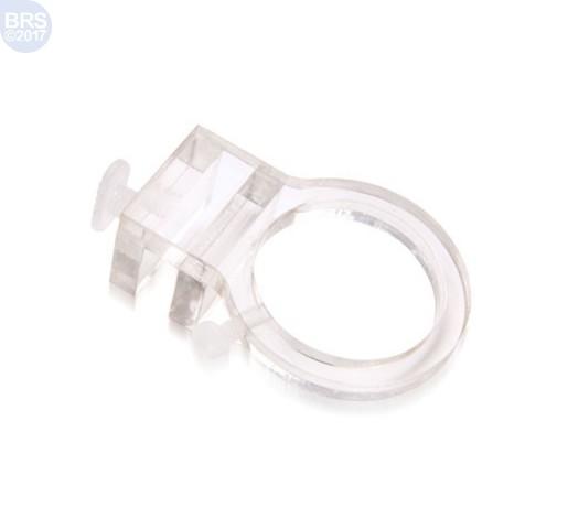 AUQA Gadget - MiniMax-Media Reactor FullSize-1 liter