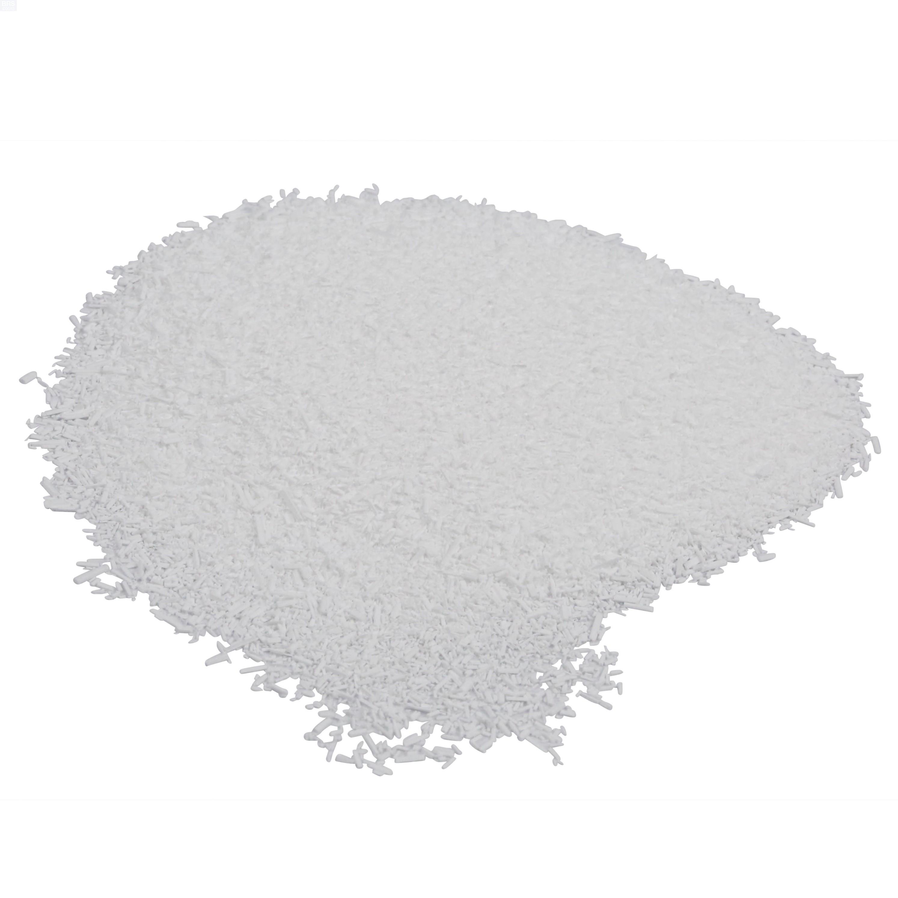 Brs Bulk Soda Ash Sodium Carbonate Aquarium Supplement