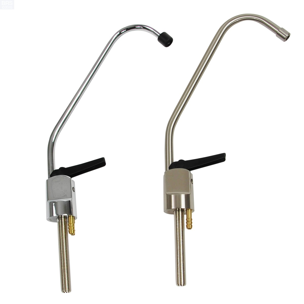 reverse osmosis air gap faucet bulk reef supply