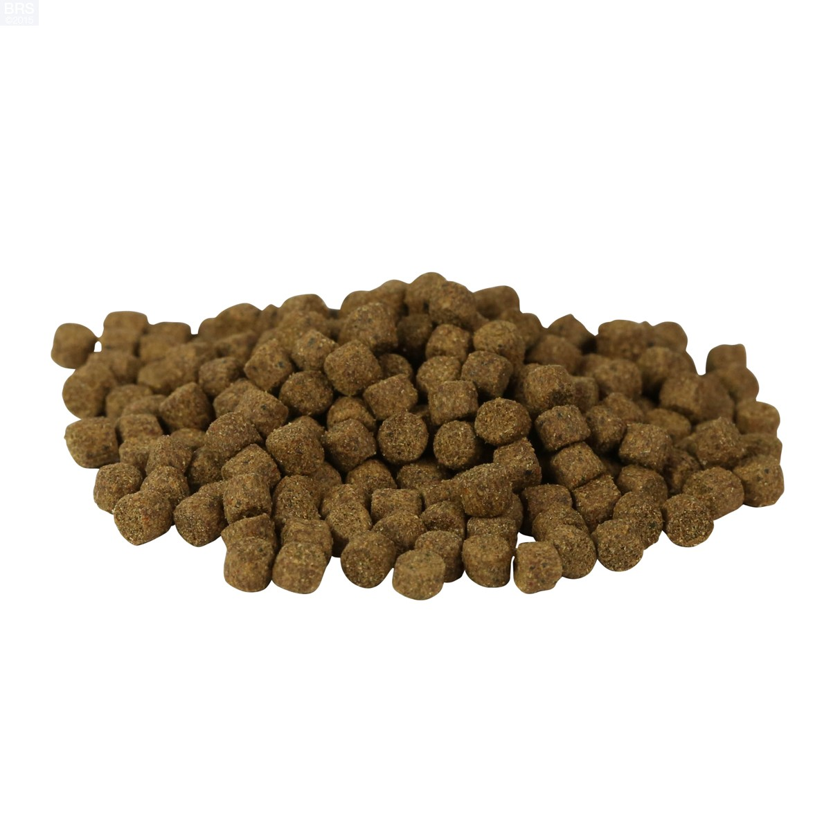 Marine a pellet fish food hikari bulk reef supply for Fish food pellets