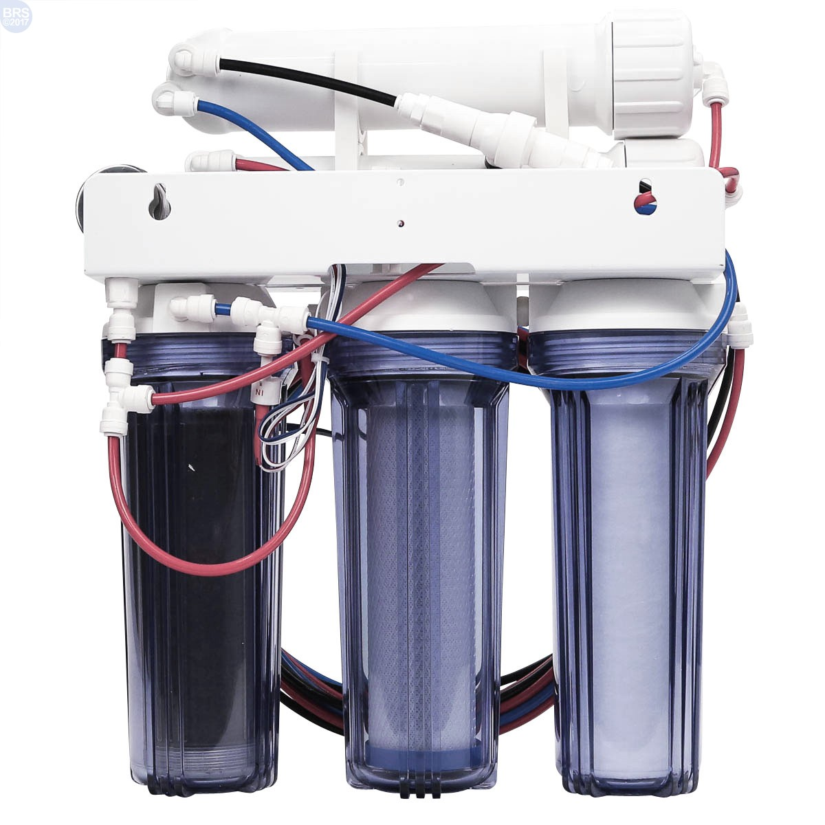 4 stage 150gpd plus water saver ro di system bulk reef for Saver plus