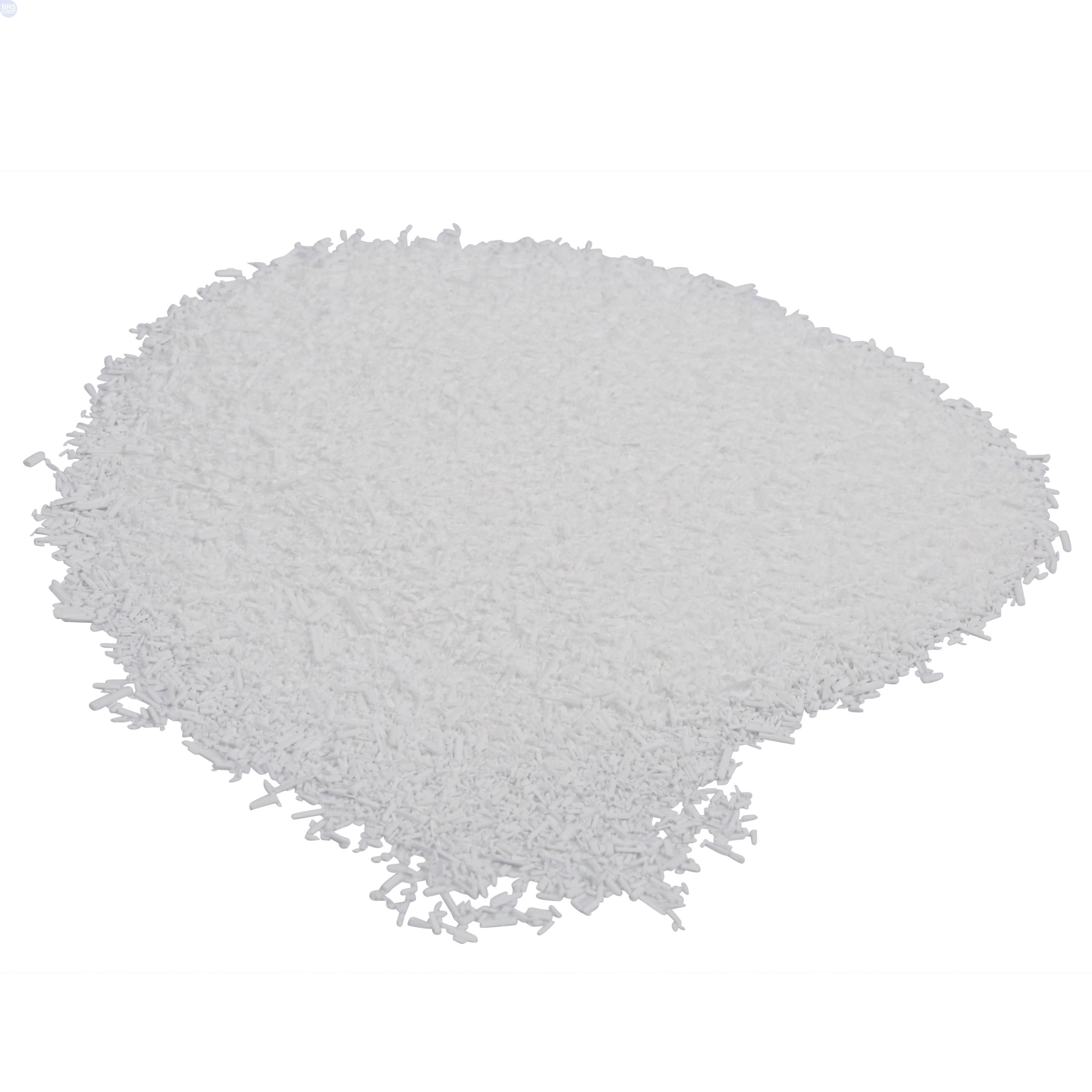 sodium carbonate na2co3 Iupac name: sodium carbonate other names: soda ash, washing soda cas:  497-19-8 chemical formula: na2co3 molar mass: 10598 g/mol.