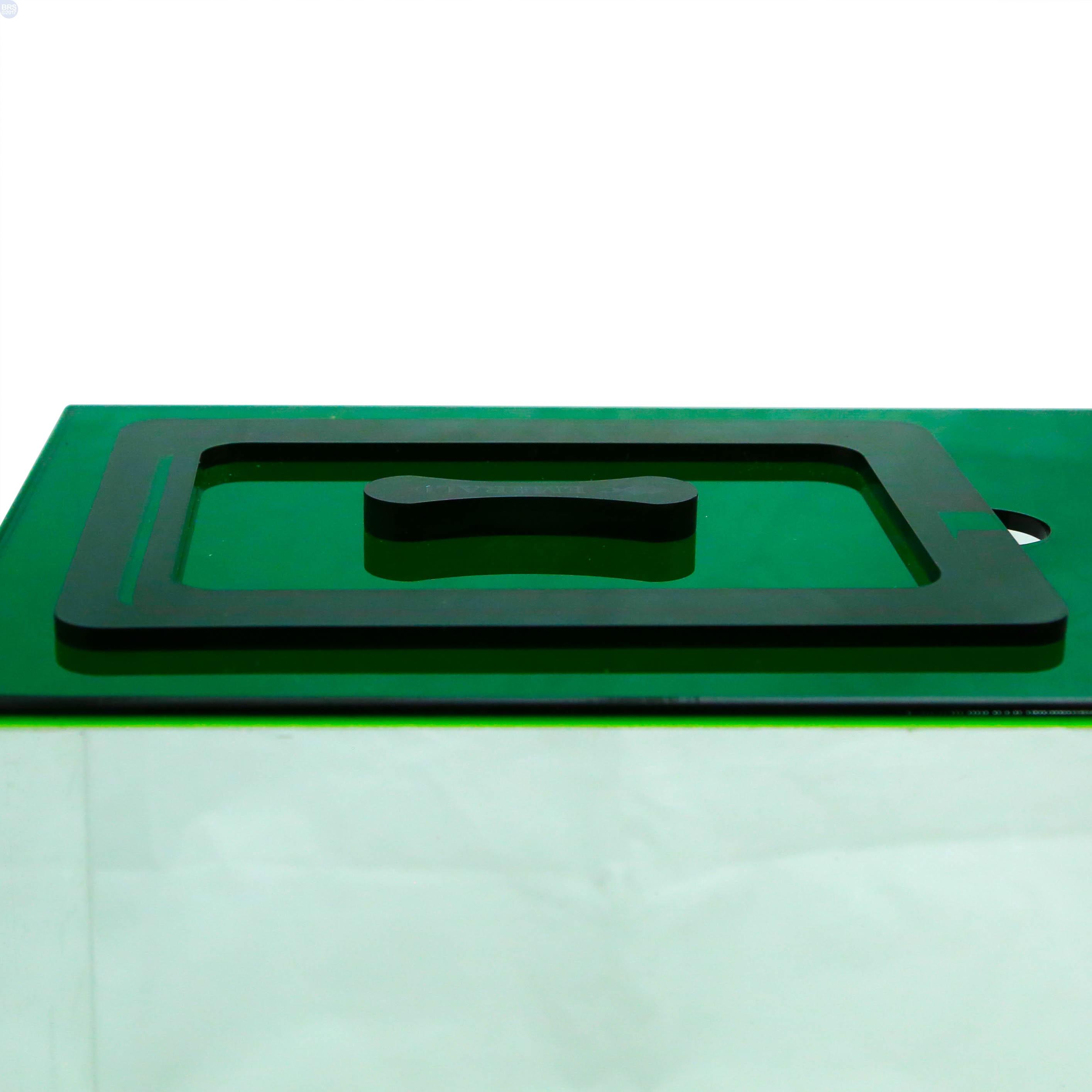 Emerald Ato 10 Gallon Reservoir Trigger Systems Bulk