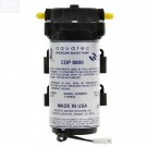"3/8"" Aquatec 8800 Booster Pump"