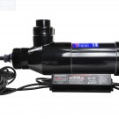 Emperor Aquatics Smart High Output UV 50 Watt