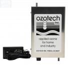 Ozotech Poseidon 200 Ozone Generator