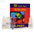 Salifert Silicate Aquarium Test Kit