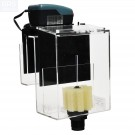 Deluxe CPR Continuous Siphon Overflows