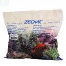 Korallen-Zucht ZEOvit Media 1000 mL