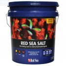 Red Sea Aquarium Salt Mix 175 Gallon
