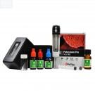 Red Sea Potassium Pro (K) Test Kit