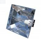 Cabo Sun MINI Single Ended Metal Halide Reflector