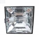 Cabo Sun Single Ended Metal Halide Reflector