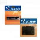 Replacement Blades for Flipper Magnetic Cleaner