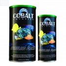 Cobalt Aquatics Spirulina Flakes Fish Food
