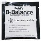 Korallen-Zucht Pohl's B-Balance Automatic Elements