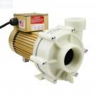 Super Dart/Snapper Gold Hybrid 4300/2400 GPH  - Reeflo