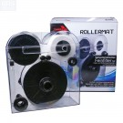 Automatic Roller Mat - Theiling