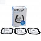 Seneye Replacment Slides - Ammonia and pH (3 Pack)