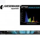 Aquablue Azure T5 16500K - Giesemann